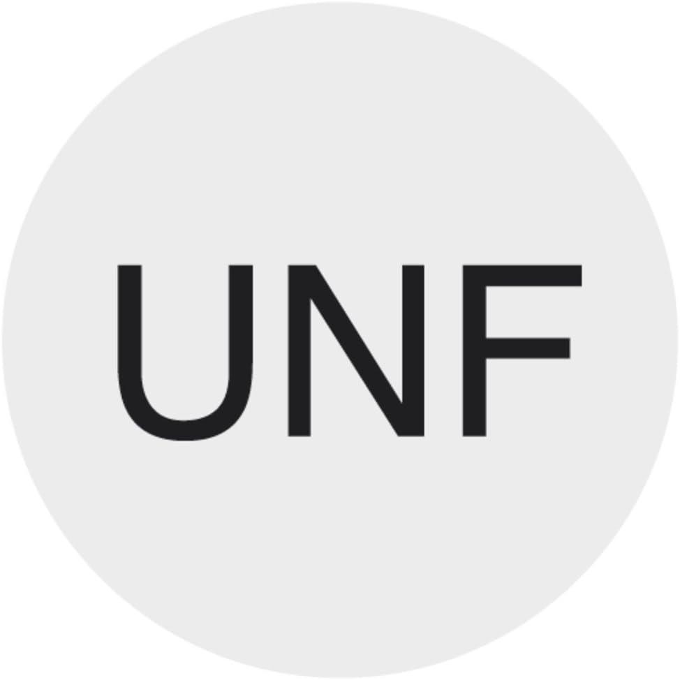 Forum 4317784822725 Schneideisen EN22568 HSS UNF 7//8-14