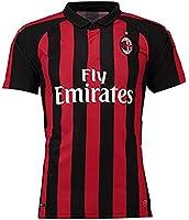 dab9a4123d0fd Zounghy Camiseta Personalizada Kits de fútbol para niños Jóvenes ...