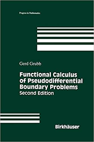 Functional analysis on the eve of the 21st century. In honor of the 80th birthday of I.M.Gelfand