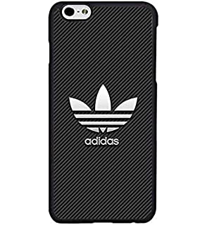 release date: 3e37a 36aa1 Adidas Moulded Case for Apple iPhone 6 - Black: Amazon.co.uk ...