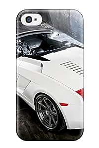 good case Faddish cell phone Lamborghini case cover For Iphone eei7U67XzuX 6 4.7 / Perfect case cover