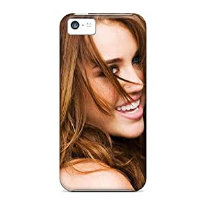 For Iphone 5c Case - Protective Case For Jessicacase Case