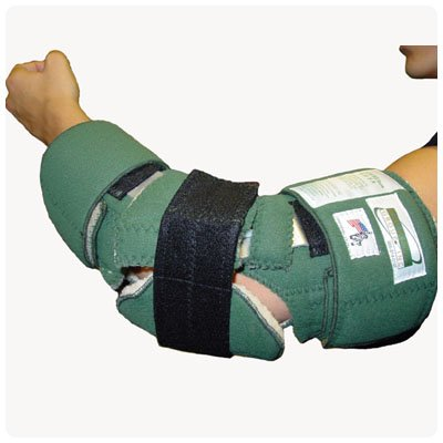 Leeder 081096288 The Elbow Splint, Small by Leeder