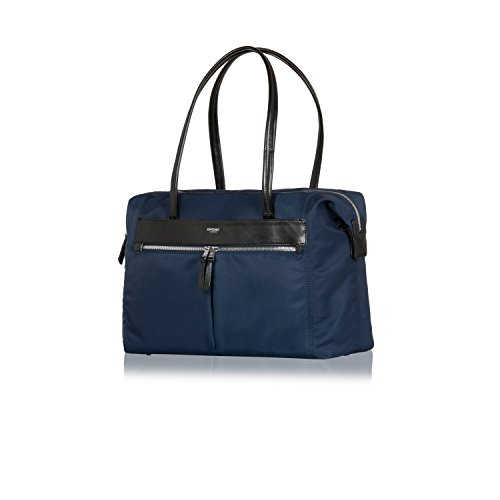 knomo-mayfair-nylon-curzon-shoulder-bag-15-navy