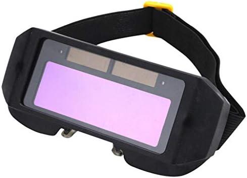 Welding Helmet cover Darkening Soldering Accessories Replacement Headgear