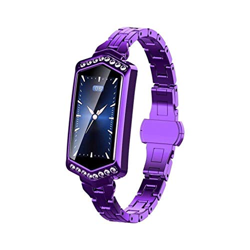 HWYDZ Sports Silicone Replacement Women Men Bands Breathable Soft Strap Bracelet Accessories Compatible Charge,Fitness…
