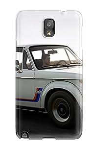 Tpu RjWsDjA4847MPOEz Case Cover Protector For Galaxy Note 3 - Attractive Case