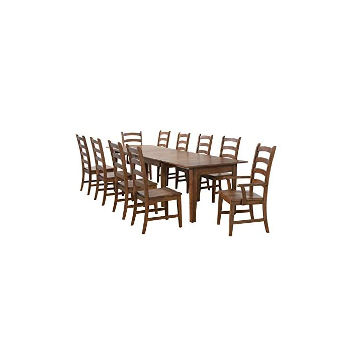 Discover Kitchen & Dining Room Furniture at a great price