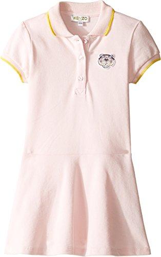 kenzo-kids-baby-girls-ballerina-robe-toddler-pink-robe