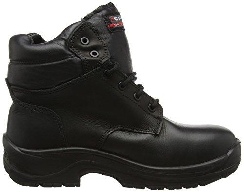 000 sécurité Taille WR de SRC FO Chaussures Cofra 37 Marine HRO 10220 W37 O2 UCPRxZ