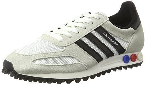 Brown Mens Trainers Og La Black By9322 Trainer Originals White adidas TqPx8pg8