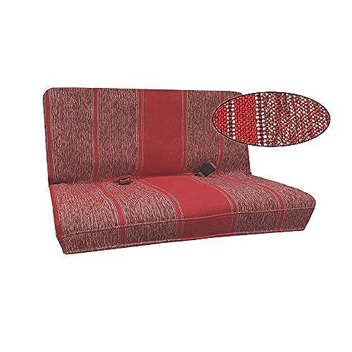 Saddle Blanket Seat Covers For Trucks Amazon Com
