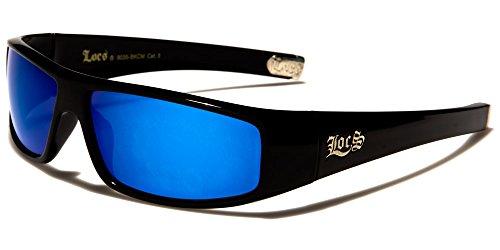 locs eyewear - 9