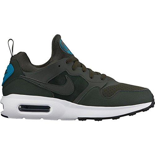 Nike Herren Prime Gymnastikschuhe Grey (Sequoia/sequoia Blustery)
