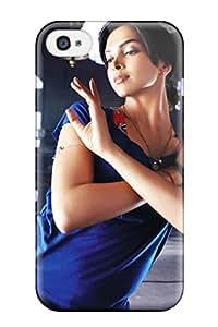 New Design On BWBFbNm420syKBd Case Cover For Iphone 4/4s