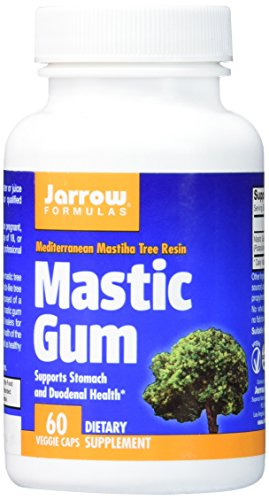 jarrow-formulas-mastic-gum-supports-the-stomach-and-duodenal-health-60-caps