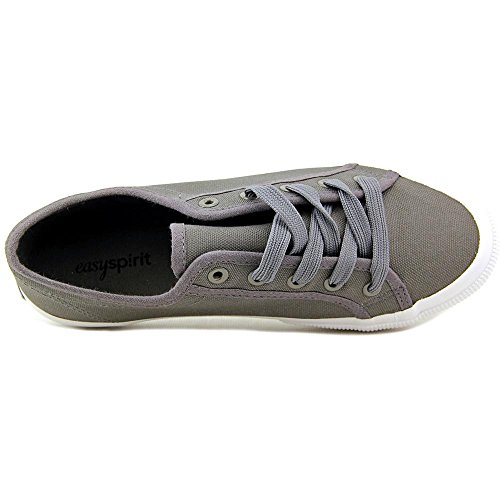 Easy Spirit Sneaker Tela Scarpe ginnastica