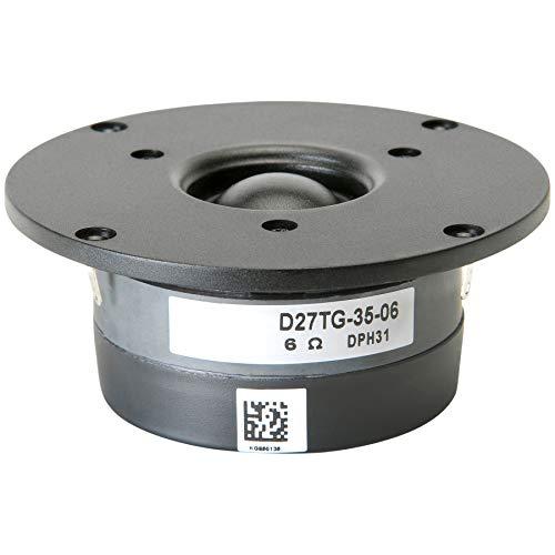Vifa D27TG-35-06 1