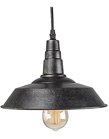 Pendant Light Fixtures Amazoncom Lighting Ceiling Fans