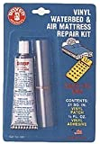 Boxer Adhesives Vinyl Waterbed and Air Mattress Repair Kit