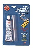 Boxer Adhesives Boxer#660, 1/2 oz, Clear