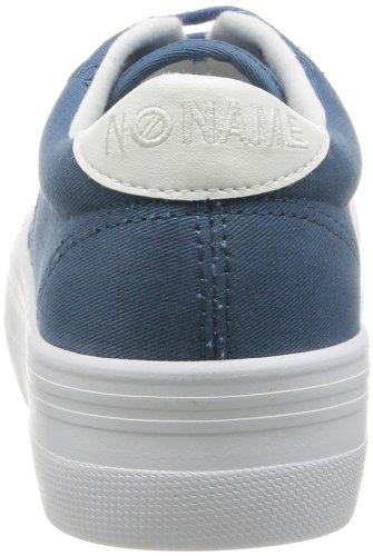 No Sneaker Name Sneaker Name Donna Donna No No 7x7rwqPaY