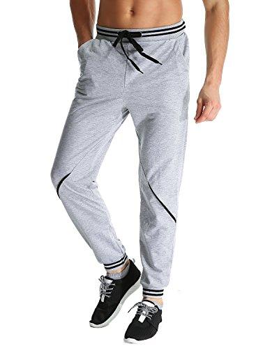 All Sports Pants - 3
