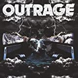 Outrage by Outrage