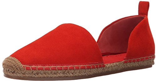 Via Spiga Brisa Slip-On Espadrille