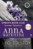 Anna Karenina (Oprah #5) [ANNA KARENINA (OPRAH #5) DLX/E]