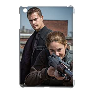 Custom Case Divergent for iPad Mini O3S5239004