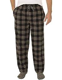 Men's Microfleece Pajama Pant