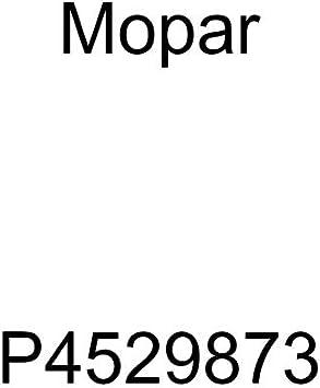 Mopar P5249702 Engine Controller