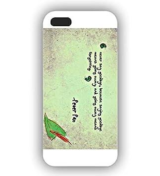coque iphone 5 disney kawaii