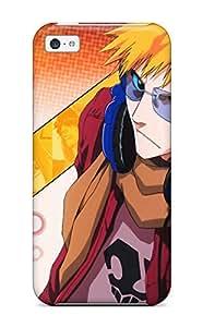 fenglinlinLennie P. Dallas's Shop Ideal TashaEliseSawyer Case Cover For iphone 4/4s(bleach), Protective Stylish Case 9267619K82361025