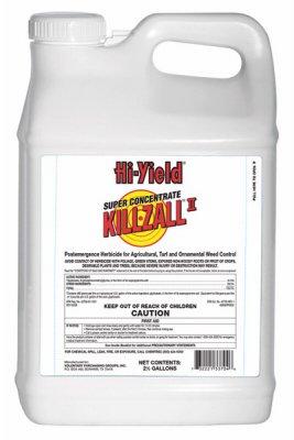 voluntary-purchasing-group-kills-weed-killer-25-gallon