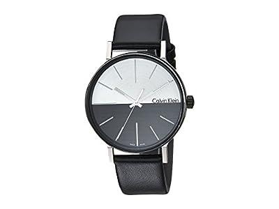 Calvin Klein Mens Boost Watch - K7Y21CCX