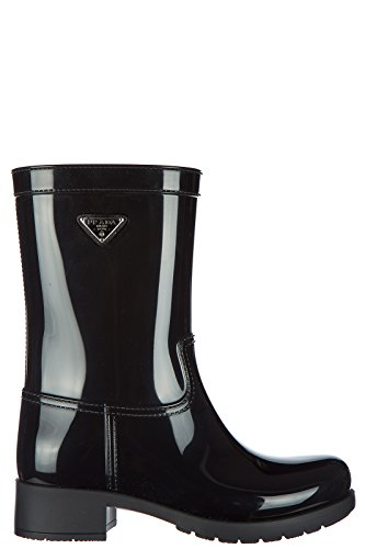 Prada Boots For Women - 7