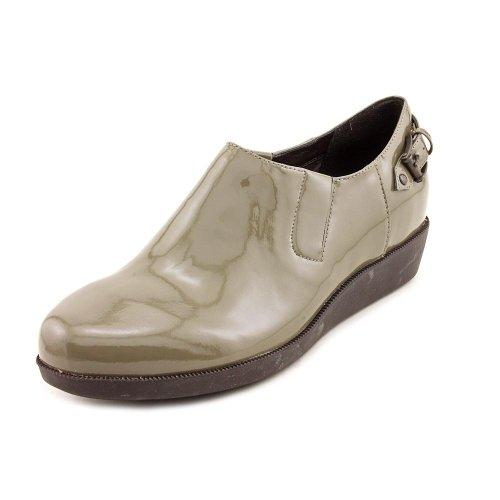 cole haan rain shoes - 6