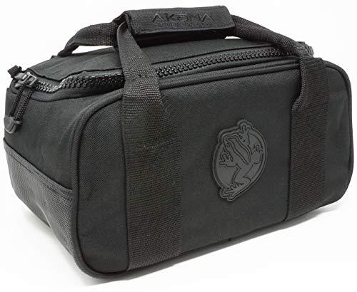 AKONA Weight Bag Blackout
