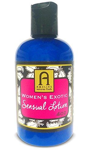 womens-exotic-sensual-aphrodisiac-massage-lotion-4oz-natures-finds