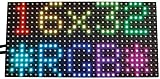 Adafruit Medium 16x32 RGB LED matrix panel [ADA420]