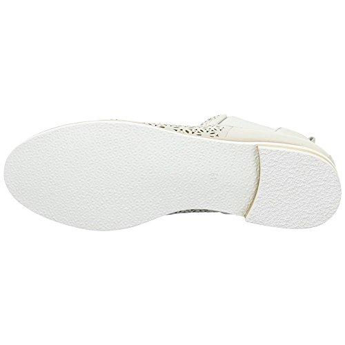 Caprice 9-9-25302-28/206 - Botas de Piel para mujer gris