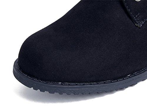 AgeeMi Su AgeeMi Shoes Shoes Femmes Femmes Bottes Su Bottes Sx8SqOP