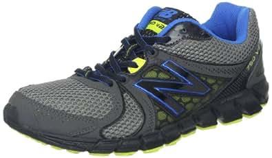 Amazon.com | New Balance Men's M750 Neutral Running Shoe