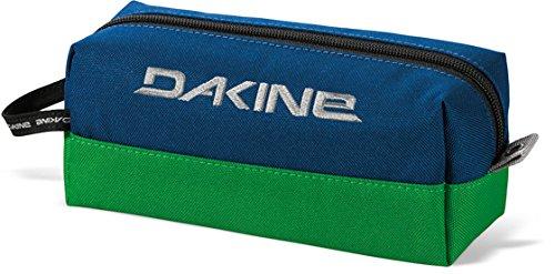 Dakine Gepäck Geldbeutel Accessory Case, 6 x 8 x 20 cm, 1 Liter Portway