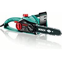 Bosch Home and Garden 0600834400 Bosch Sierra