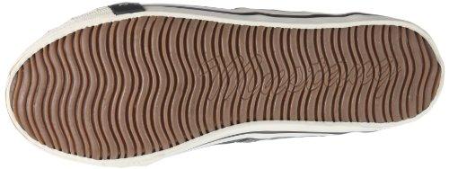 Mustang Hombres Slipper Gris, (gris) 1099-401 2 Gris Gris