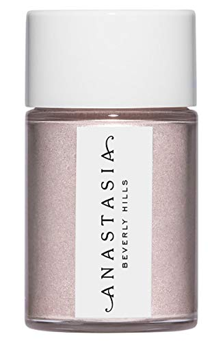 Anastasia Beverly Hills Loose Pigments