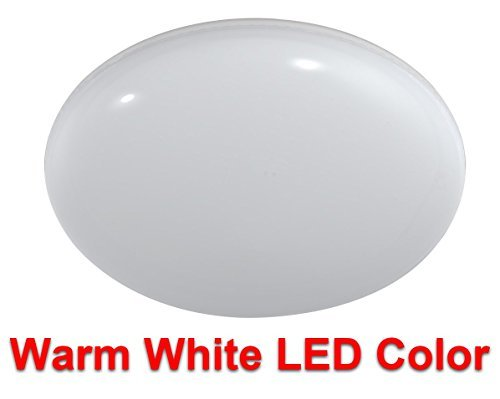 Led Lights Residential Applications in US - 5